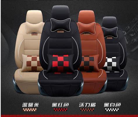 cadillac srx car seat covers popular cadillac luxury cars buy cheap cadillac luxury