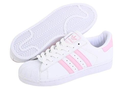 adidas originals superstar 2 in baby pink things to buy wish list
