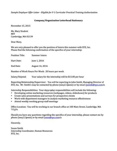 job offer counter proposal letter sample awesome counter fer letter