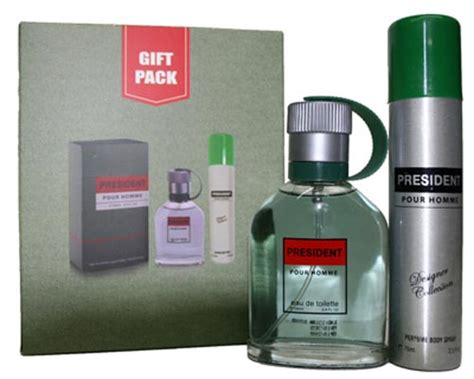 Givenchy 2006 Set 38d wholesale perfume colognes and fragrance discount perfume discount designer fragrance add to
