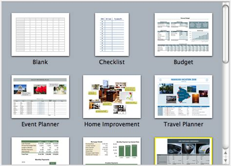 great excel templates 7 ideas excel can up from iwork numbers chandoo org