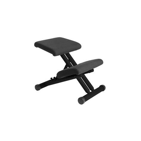siege ergonomique pour ordinateur multi balans 174 si 232 ge ergonomique r 233 glable multi balans