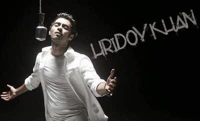new song bhalo lage na by hridoy khan bhalo lage na lyrics chords hridoy khan guitar chord world