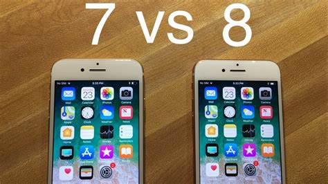 iphone   iphone  speed test comparison youtube