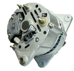perkins alternators iboats