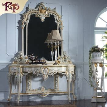 antique french provincial bedroom furniture antique french provincial bedroom furniture antique furniture console table buy