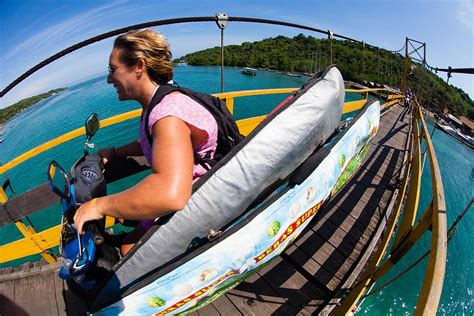 boat trip from sanur to nusa lembongan bali day trip to lembongan island