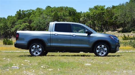 compare honda ridgeline models reviews honda ridgeline autos post