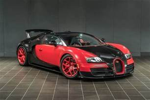 Bugatti Veyron For Sale Bugatti Veyron For Sale Dupont Registry