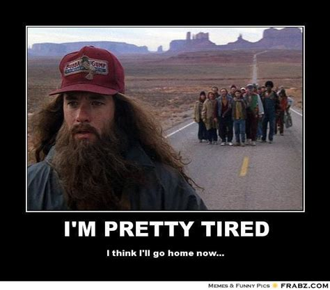 Tired Guy Meme - i m pretty tired meme generator posterizer