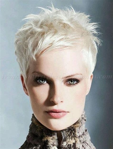 Pixie Hairstyles 2015 Google Search Hair And Stuff | ultra short hair styles for women 2015 google search
