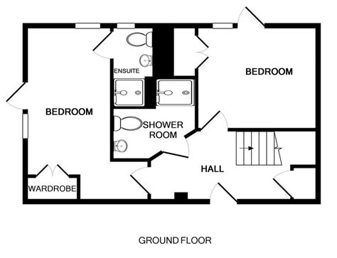 roman insula floor plan roman insula floor plan free home design ideas images