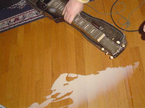 spilled milk on couch artmaneuver