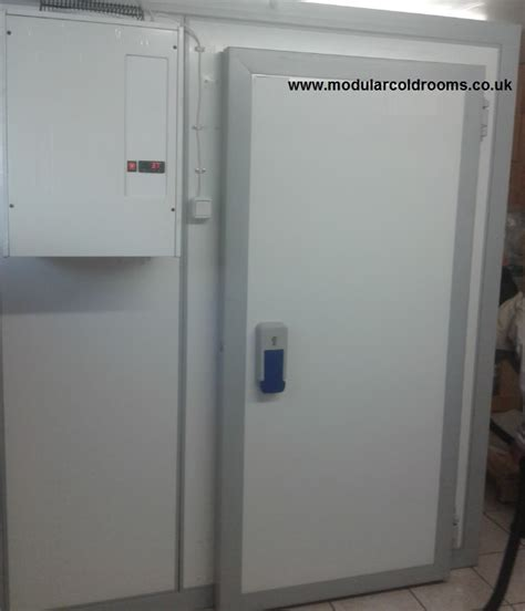 Freezer Walls small wall mounted refrigeration freezer coldrooms