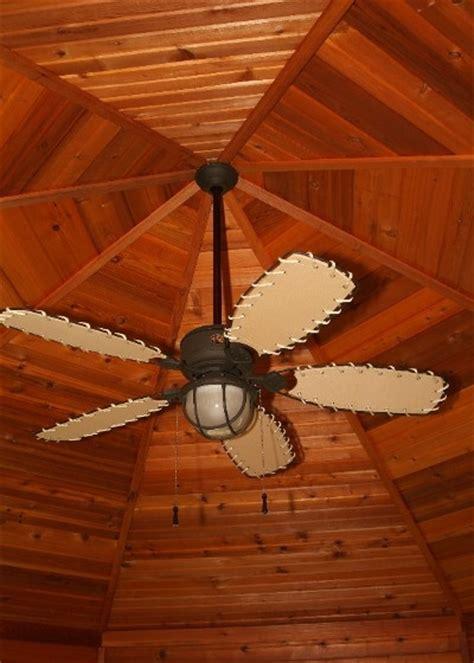 ceiling fans san antonio san antonio ceiling fans 28 images ceiling fans across san antonio vintage ceiling 52 quot