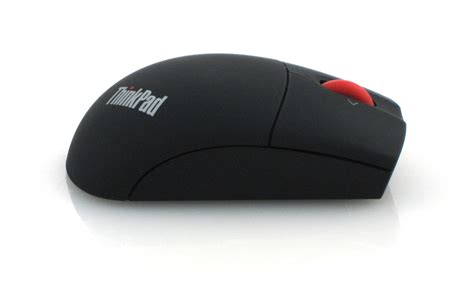 Mouse Thinkpad thinkpad bluetooth laser mouse review notebookreview