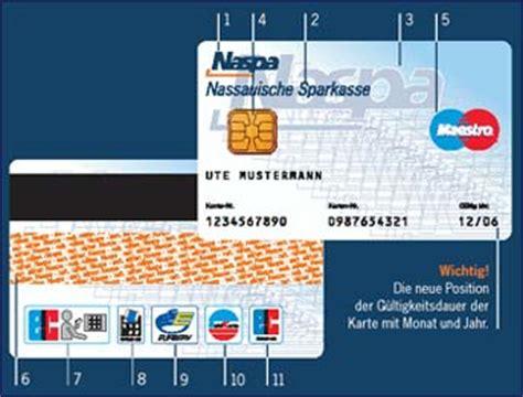 Commerzbank Kreditkarte Sperren Deutsche Bank Broker