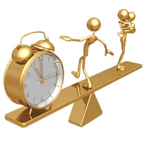 how do balancing work managing work balance situation in uk and other