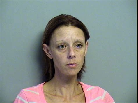 Tulsa Arrest Records Helton Inmate 20150722045 Tulsa County Near Tulsa Ok