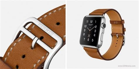 Jam Apple Hermes mantap harga apple hermes collection mulai 15 jutaan