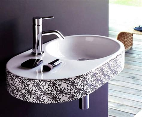 bathroom wash basin designs photos elegant decorado wash basins by bathcollection