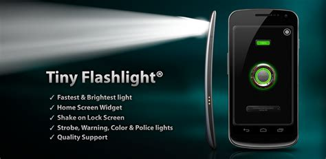 flash torch apk serial key power iso tiny flashlight with led flash apk version free