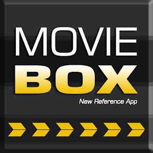 app new movie box reference apk for kindle fire | download