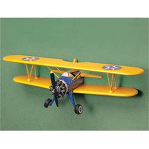 aviation decor on f4u corsair airplane and pilots
