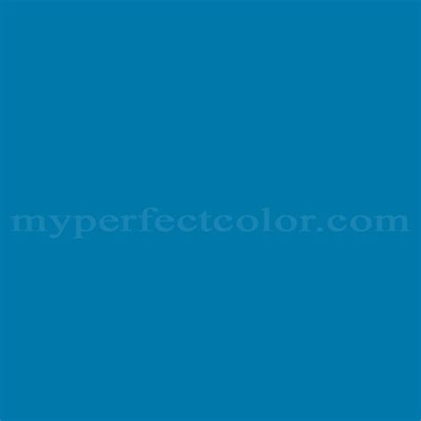 sears royal hawaiian blue match paint colors myperfectcolor
