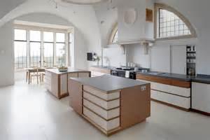 cuisine meuble cuisine portugal fonctionnalies moderne