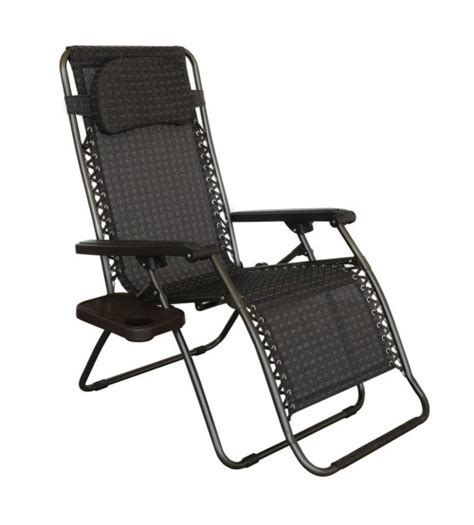 Zero Gravity Recliner Chair Clearance by Abba Patio Oversized Zero Gravity Chair Recliner Patio