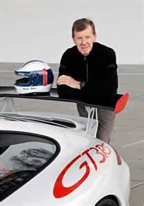 Walter N Porsche by Walter R 246 Hrl Competes In Standard Porsche 911 Gt3 Rs At