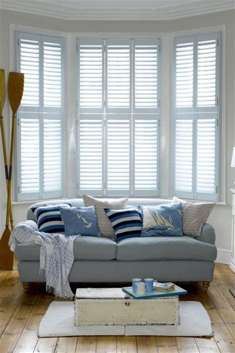 nautical living room best 25 nautical living rooms ideas on