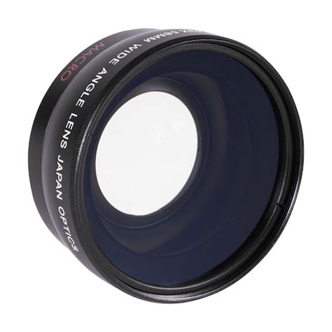 Nikon P900 Wide Angle Lens by Wide Angle Macro Lens Filter Kit Lens Usb Reader For Nikon Coolpix P900 Ebay