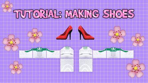 adidas shoe template adidas shoe template choice image template design ideas