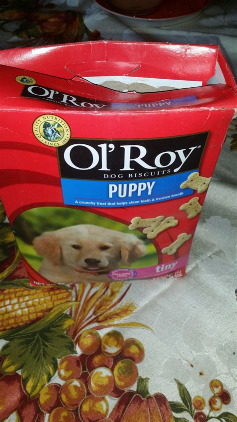 roy food top 477 complaints and reviews about ol roy pet foods page 5