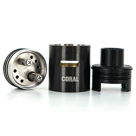 Squeezer Squonk Kit Mod Vape Murah hold on tight it s the eleaf pico squeeze squonk mod luckyvaper