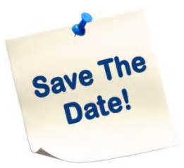 Image result for save the date graphic