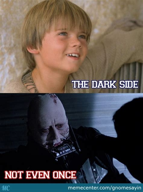 Anakin Skywalker Meme - anakin skywalker memes best collection of funny anakin skywalker pictures