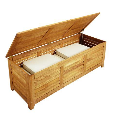 Sofa Auflagen Kaufen by Tucowws Gt Gartenmobel Auflagen Verstauen