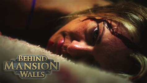 behind bedroom doors watch online behind mansion walls the enemy within s1e1 youtube