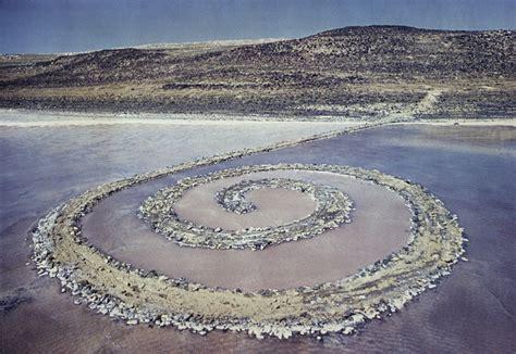 50 obras maestras que b071dzj5fz las 50 obras de arte que hay que ver antes de morir la piedra de s 237 sifo