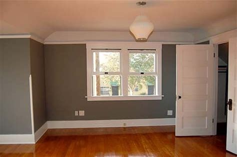 Painting Coved Ceilings Grey Bedroom Wood Floor Cove Ceiling Home Reno Ideas