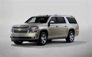2017 chevrolet suburban big size suv review best midsize suv