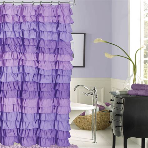bathroom shower curtains and rugs camo bathroom rugs amazing 9 best bathroom images on
