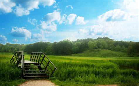 imagenes relajantes video abrir el horizonte im 225 genes relajantes