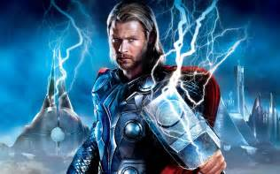 hd thor wallpapers download free 904879