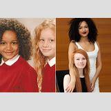 Biracial People Who Look White | 1500 x 1000 jpeg 191kB