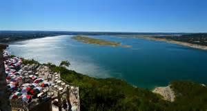 Lake Travis The 6 Best Patios In The Lake Travis Area
