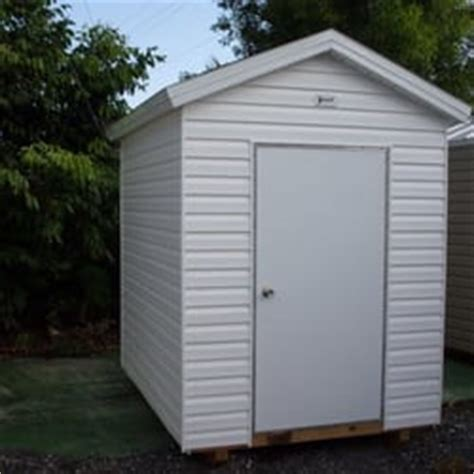 Suncrest Sheds Prices by Insulated House Plans For Two Dogs Used Storage Sheds